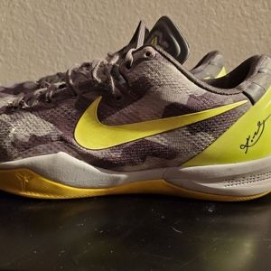 Nike kyrie irvin shoes